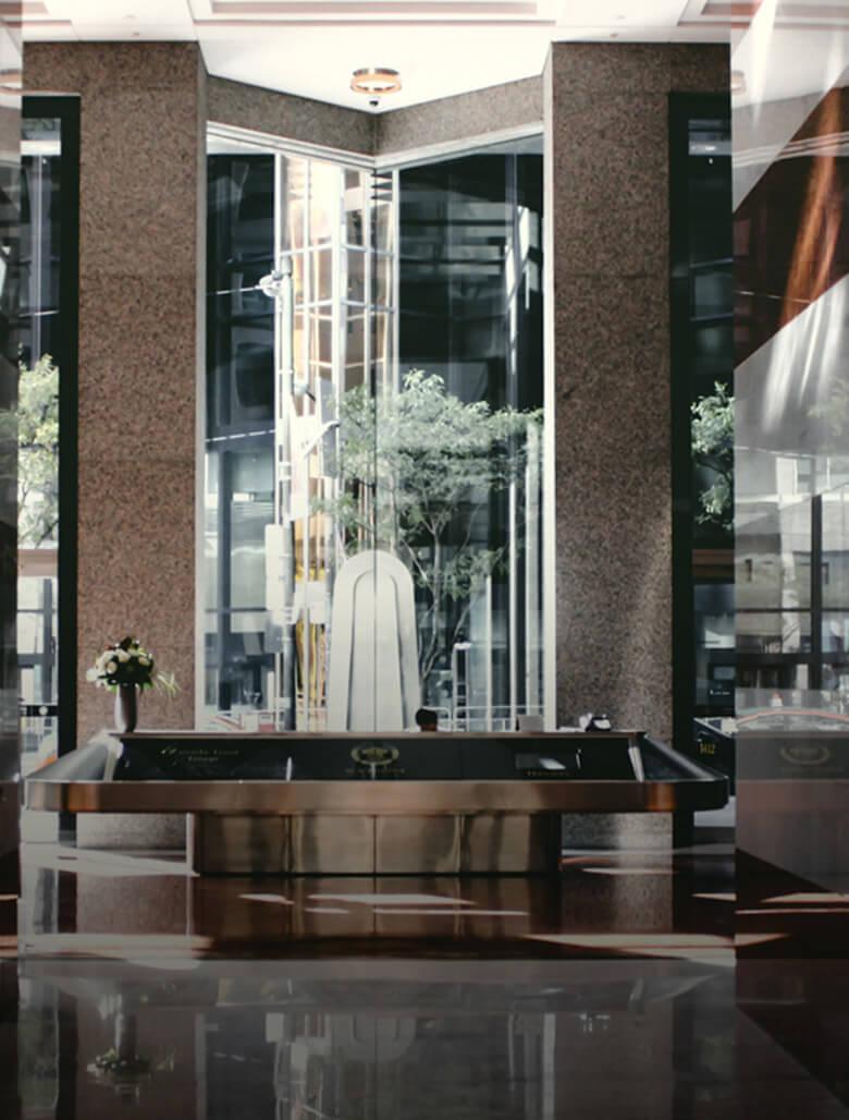 home_architect3_portfolio5