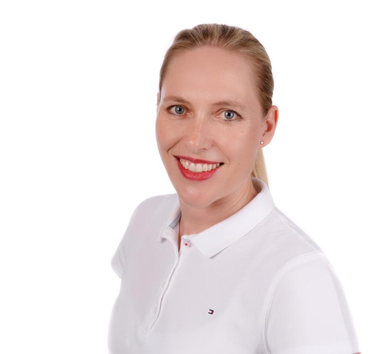 Dr. Susanne Widmann